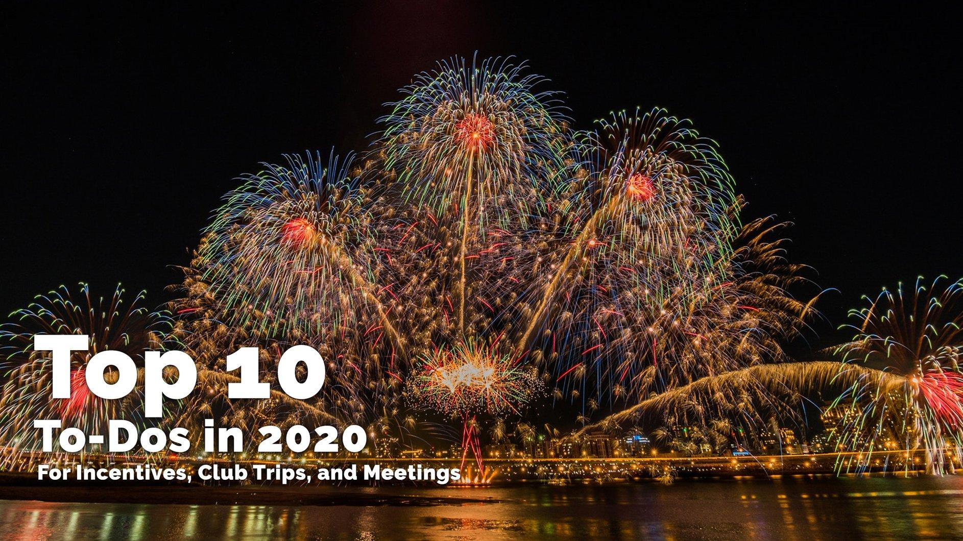 webinar 2020 to dos feature v2